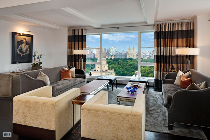 35 East 76th Street, Upper East Side, NYC, $15,500,000, Web #: 1283564