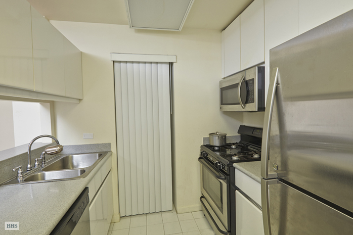 422 East 72nd Street, Upper East Side, NYC, $4,500, Web #: 12850572