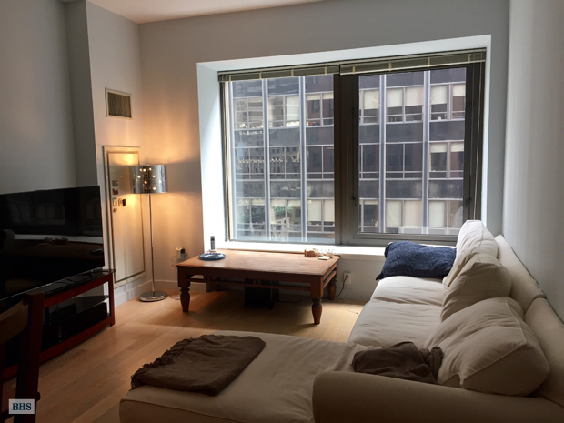 75 Wall Street, Financial District, NYC, $5,250, Web #: 12880303