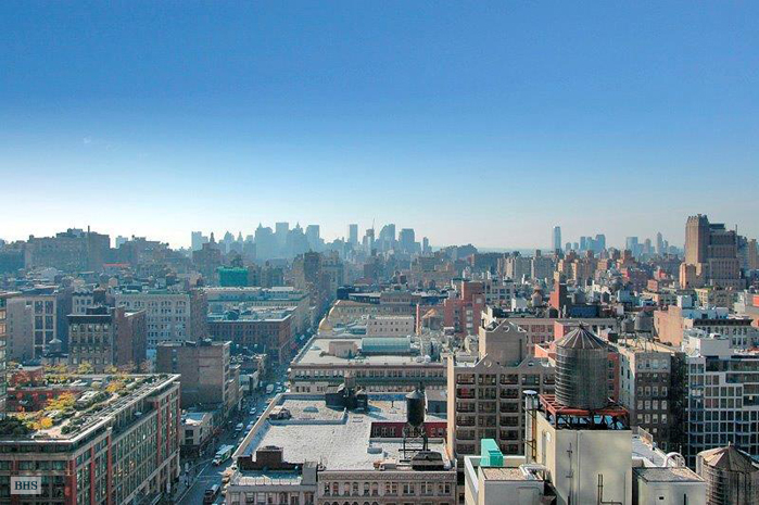 West 24th Street, Greenwich Village/Chelsea, NYC, $9,000, Web #: 12881408