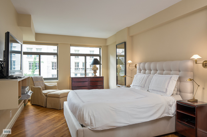 124 East 79th Street, Upper East Side, NYC, $2,150,000, Web #: 12921363