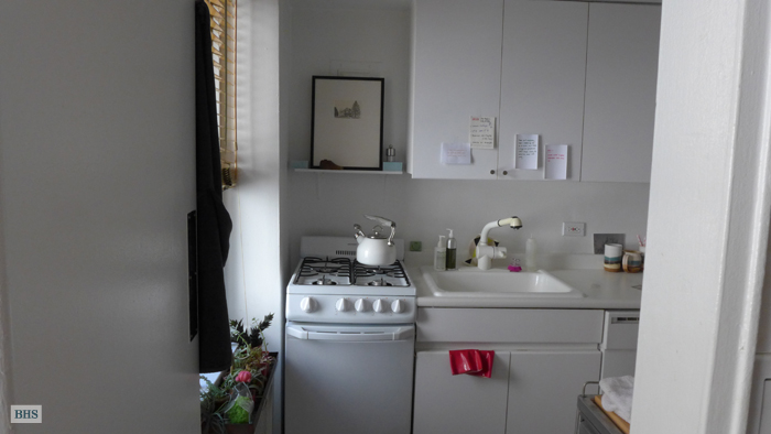 7 Lexington Avenue, Flatiron/Gramercy Park, NYC, $3,250, Web #: 12949633