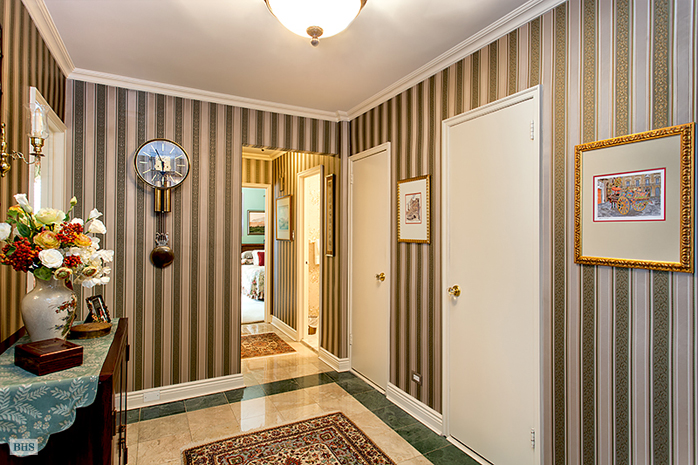 50 Sutton Place South, Midtown East, NYC, $1,100,000, Web #: 12992059