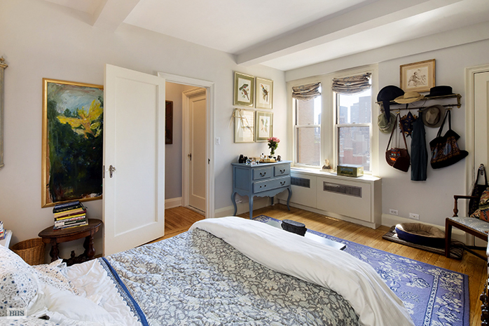 315 East 68th Street, Upper East Side, NYC, $664,500, Web #: 13061280