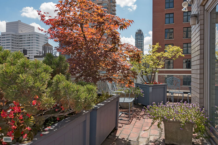 179 East 70th Street, Upper East Side, NYC, $5,300,000, Web #: 13116422