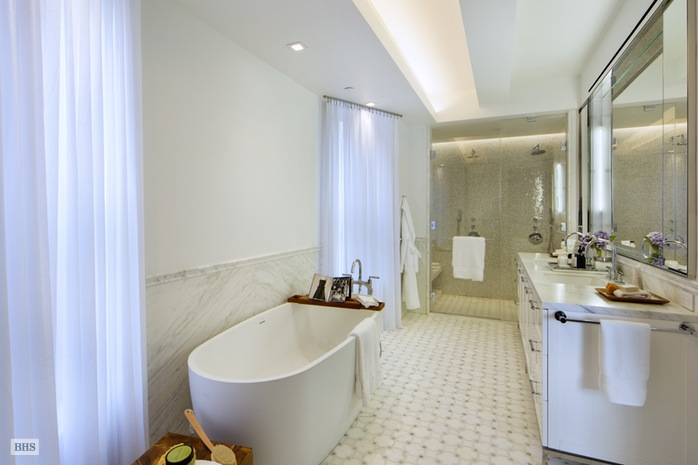 182 West 82nd Street, Upper West Side, NYC, $5,800,000, Web #: 13116864