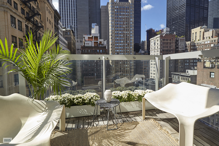 119 Fulton Street, Civic Center/Two Bridges, NYC, $1,795,000, Web #: 13180330