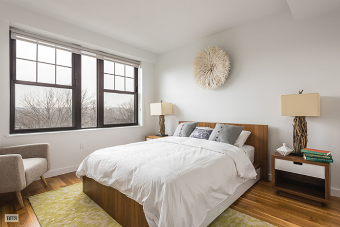 Parkside Avenue, Brooklyn, New York, $2,446, Web #: 13202648