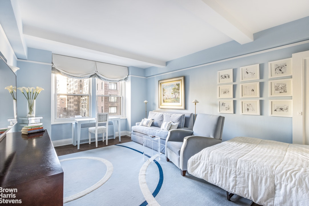 205 East 78th Street, Upper East Side, NYC, $370,000, Web #: 13216857