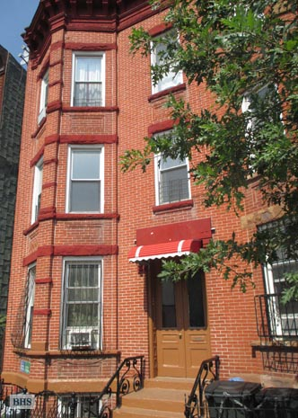 56th Street, Brooklyn, New York, $2,100, Web #: 13257279