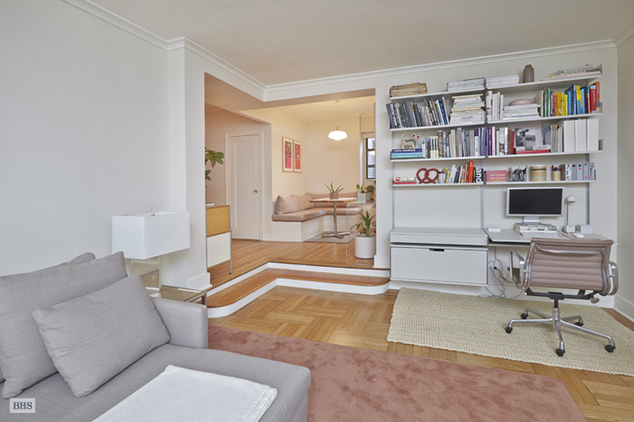 Park Place, Brooklyn, New York, $3,700, Web #: 13257521