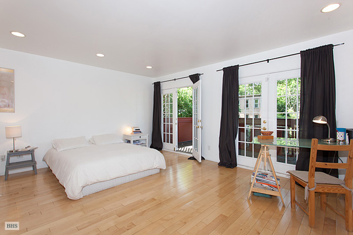 Dean Street, Brooklyn, New York, $7,500, Web #: 13265233