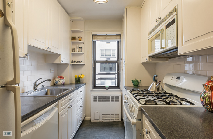 167 East 67th Street 9Bcd, Upper East Side, NYC, $2,725,000, Web #: 13367504