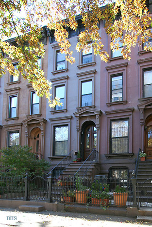 Washington Avenue, Brooklyn, New York, $4,995, Web #: 13392545