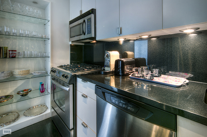 East 68th Street, Upper East Side, NYC, $3,300, Web #: 13431564