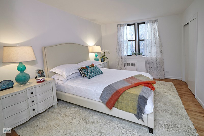 439 East 88th Street, Upper East Side, NYC, $751,000, Web #: 13457944