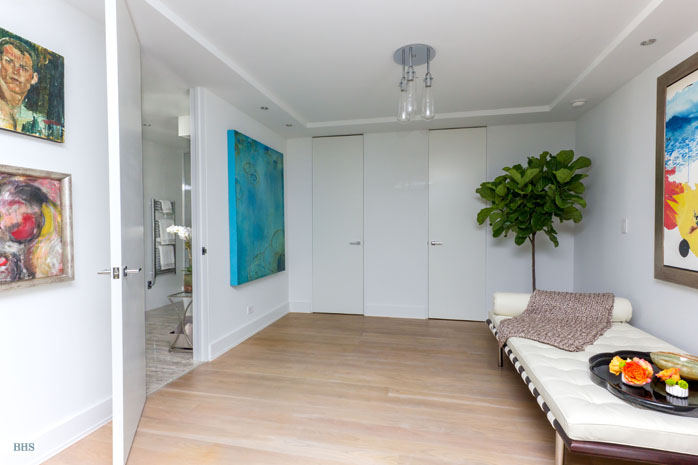70 East 10th Street, East Village, NYC, $1,895,000, Web #: 13470349