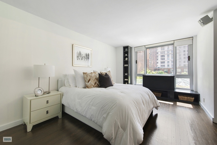1 Irving Place U8l, East Village, NYC, $4,300, Web #: 13485044