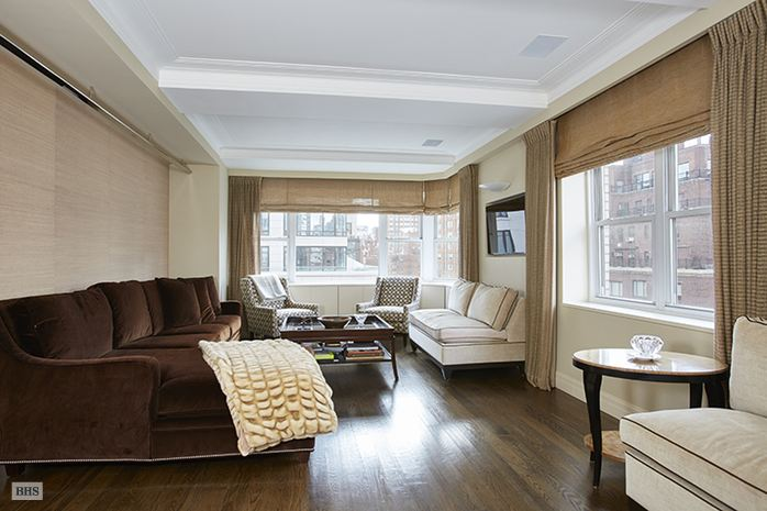 201 East 79th Street, Upper East Side, NYC, $2,400,000, Web #: 13613873