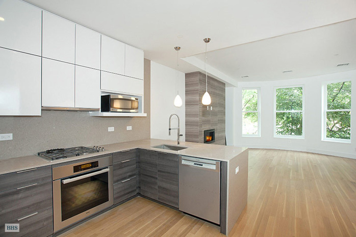 150 West 77th Street, Upper West Side, NYC, $6,500, Web #: 13614162