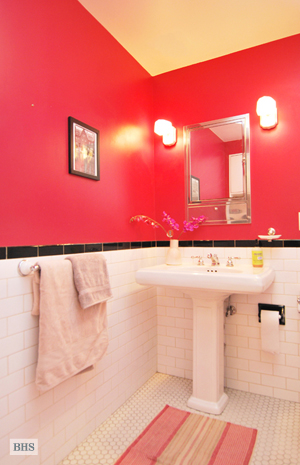 87th Street, Queens, New York, $1,265,000, Web #: 13656792