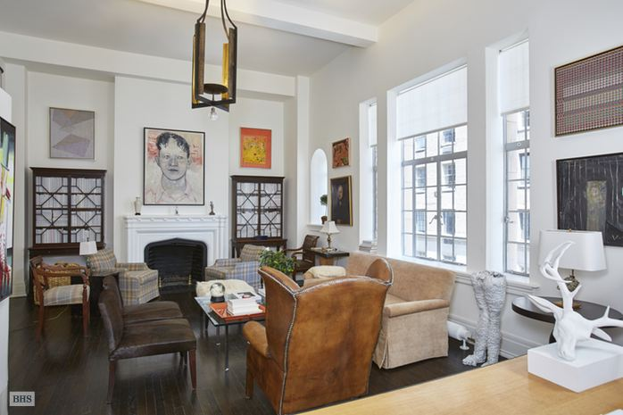 444 East 52nd Street, Midtown East, NYC, $1,950,000, Web #: 13663317