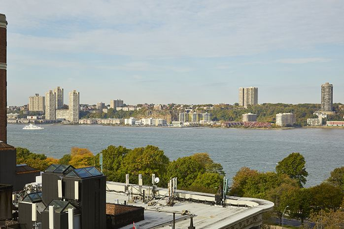 230 Riverside Drive, Upper West Side, NYC, $799,000, Web #: 13665129
