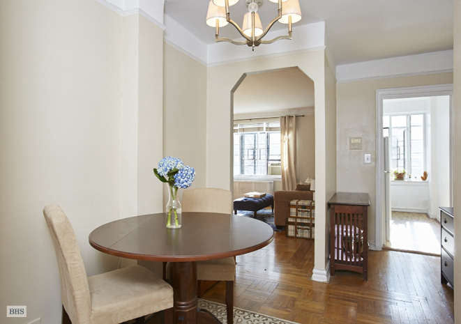 135 East 39th Street, Murray Hill/Kips Bay, NYC, $402,500, Web #: 13677612