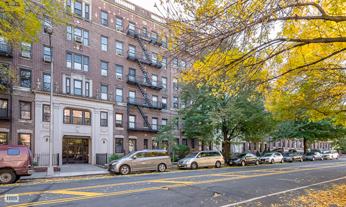 418 St Johns Place, Brooklyn, New York, $1,050,000, Web #: 13707365