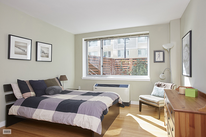 West 116th Street, Upper West Side, NYC, $3,800, Web #: 13829641