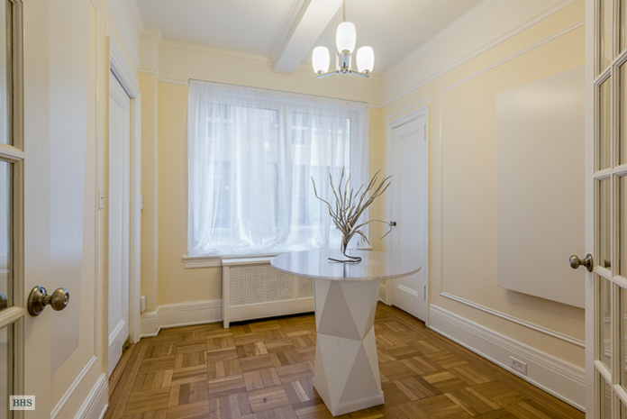 38 East 85th Street 10E, Upper East Side, NYC, $1,749,000, Web #: 13912790