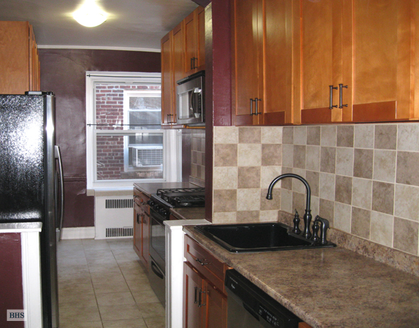 Avenue H, Brooklyn, New York, $2,000, Web #: 13970140