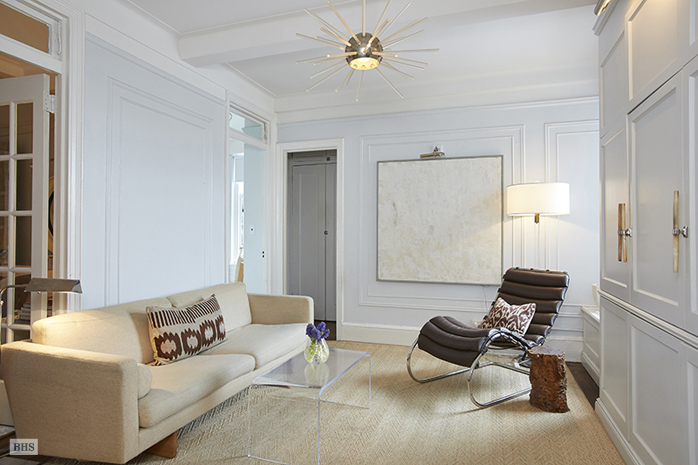 50 West 106th Street, Upper West Side, NYC, $757,500, Web #: 13971003