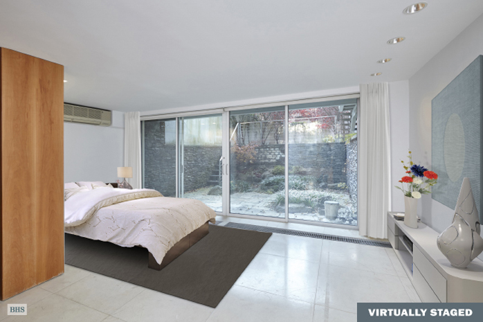 54 King  Street Parlor Dup, West Village, NYC, $12,000, Web #: 14029455