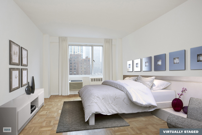 411 East 53rd Street, Midtown East, NYC, $850,000, Web #: 14103180