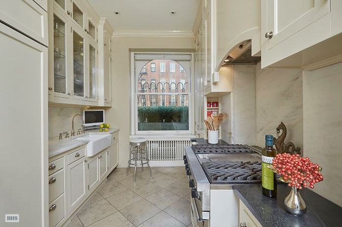321 Second Avenue, East Village, NYC, $2,275,000, Web #: 14104978
