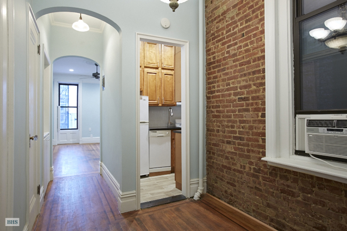 509 East 83rd Street, Upper East Side, NYC, $410,000, Web #: 14126192