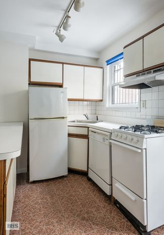 29 Joralemon Street, Brooklyn, New York, $2,500, Web #: 14137903