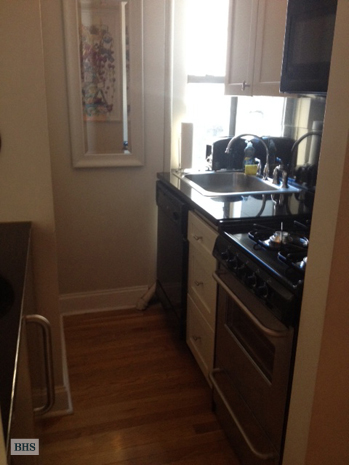 315 East 12th Street, East Village, NYC, $505,000, Web #: 14202874