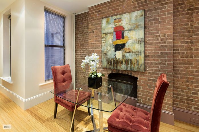 172 East 90th Street, Upper East Side, NYC, $1,175,000, Web #: 14237248