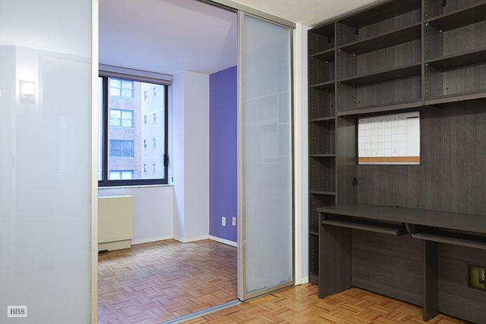 East 80th Street, Upper East Side, NYC, $3,750, Web #: 14241992