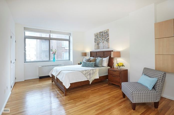 143 East 34th Street, Midtown East, NYC, $1,495,000, Web #: 14253500