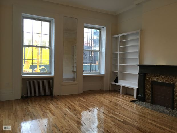 463 West 24th Street, Greenwich Village/Chelsea, NYC, $1,844, Web #: 14254842