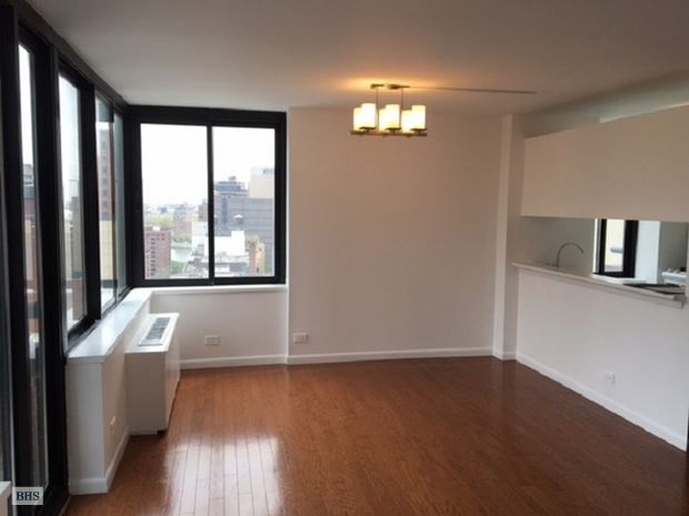 East 62nd Street, Upper East Side, NYC, $3,600, Web #: 14275579