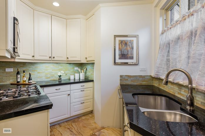 38 East 85th Street, Upper East Side, NYC, $1,775,000, Web #: 14285720