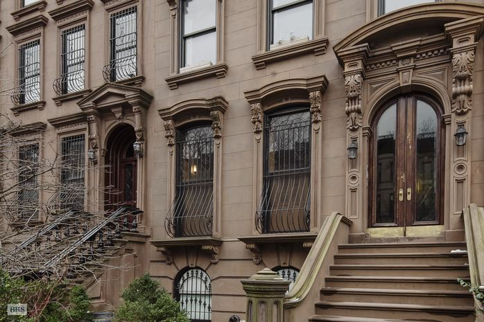 214 Park Place, Brooklyn, New York, $1,500,000, Web #: 14293978