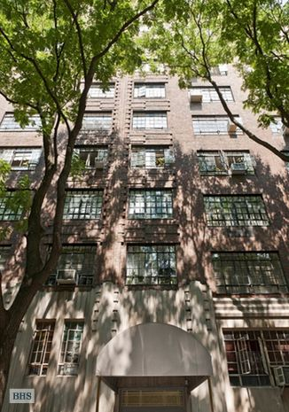35 West 90th Street, Upper West Side, NYC, $885,000, Web #: 14295401
