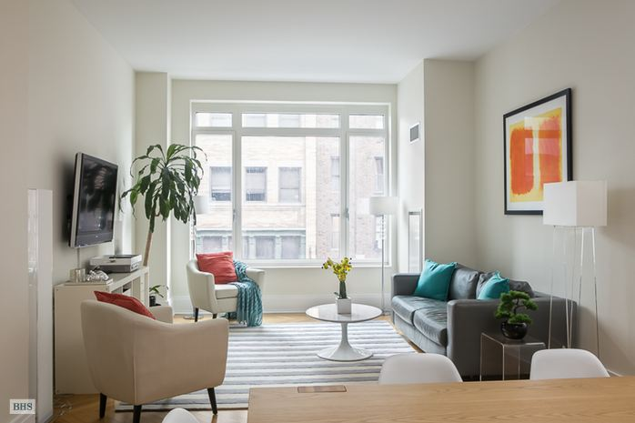 205 West 76th Street, Upper West Side, NYC, $2,645,000, Web #: 14313422