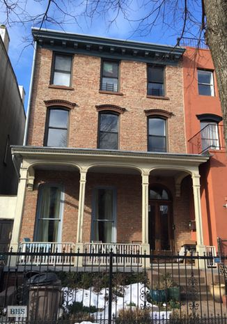 436 Classon Avenue, Brooklyn, New York, $1,600, Web #: 14335233