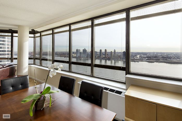 630 First Avenue, Midtown East, NYC, $1,650,000, Web #: 14375317